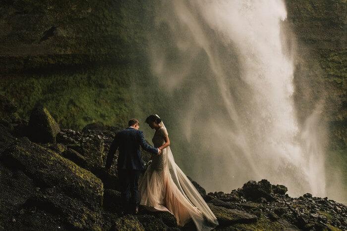 Melhores fotos de casais em Lua de Mel (25)