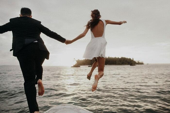 Melhores fotos de casais em Lua de Mel (26)