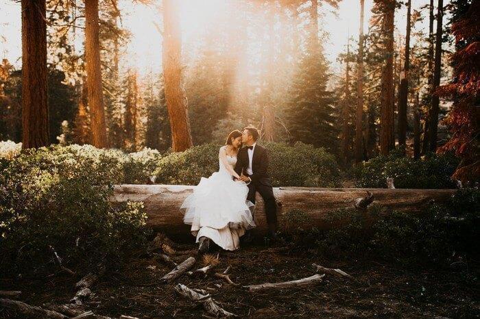 Melhores fotos de casais em Lua de Mel (27)