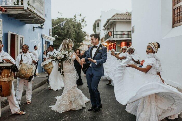 Melhores fotos de casais em Lua de Mel (28)