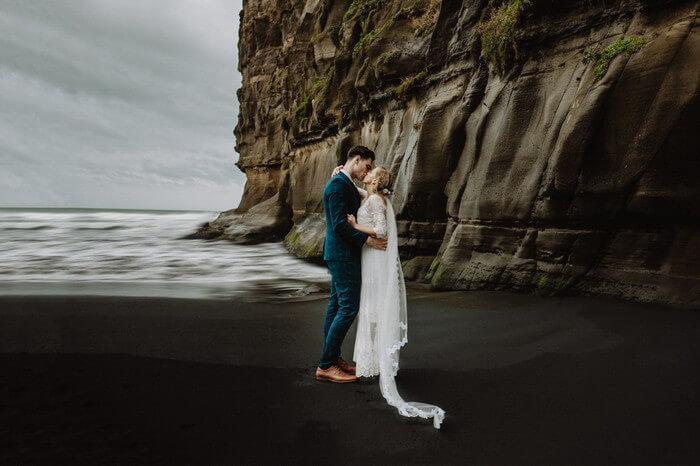 Melhores fotos de casais em Lua de Mel (3)