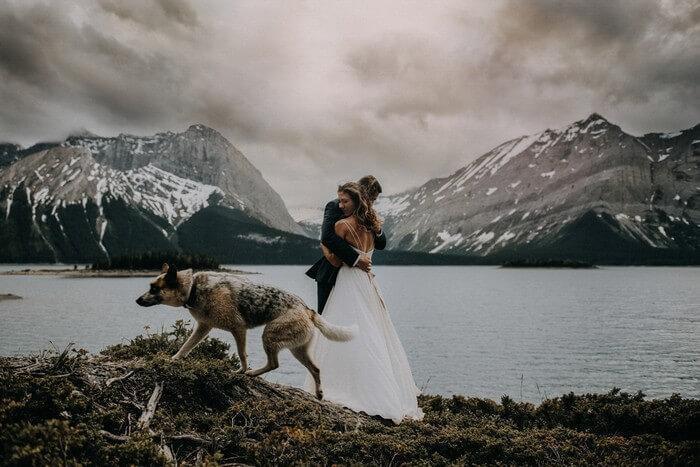Melhores fotos de casais em Lua de Mel (30)