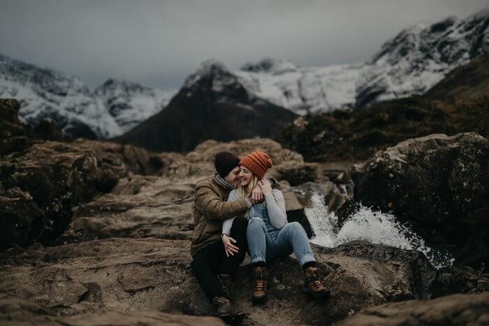 Melhores fotos de casais em Lua de Mel (39)