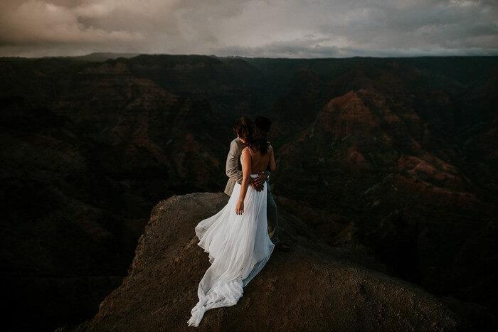 Melhores fotos de casais em Lua de Mel (41)