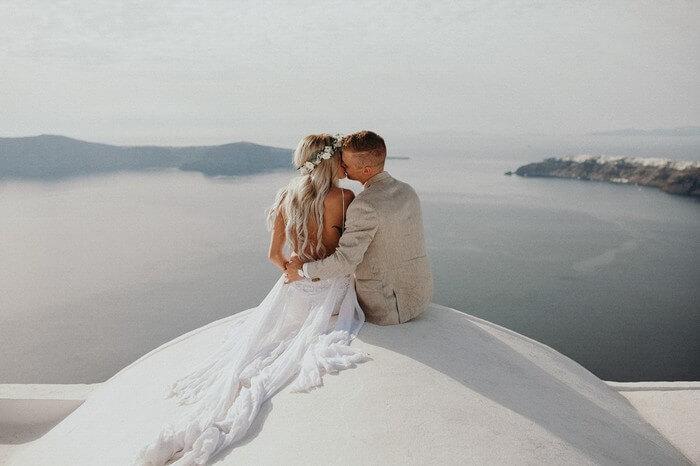 Melhores fotos de casais em Lua de Mel (42)