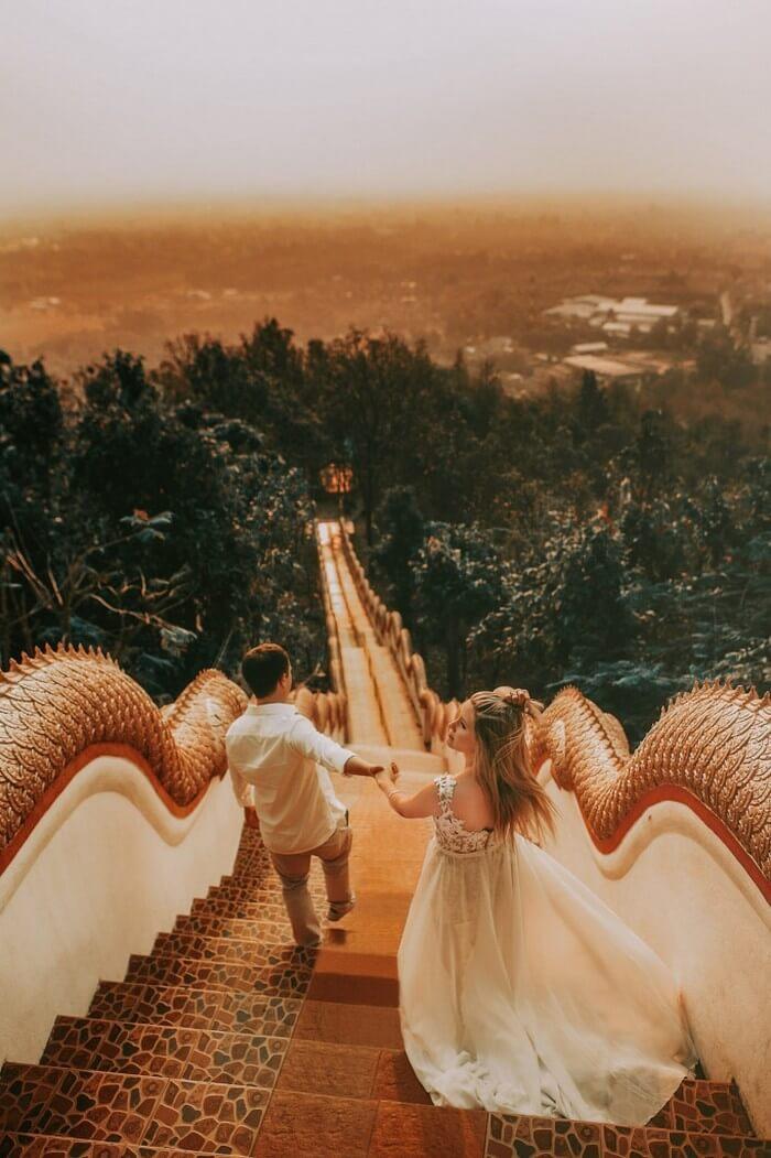 Melhores fotos de casais em Lua de Mel (44)