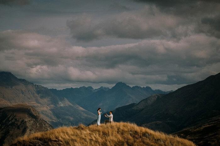 Melhores fotos de casais em Lua de Mel (45)