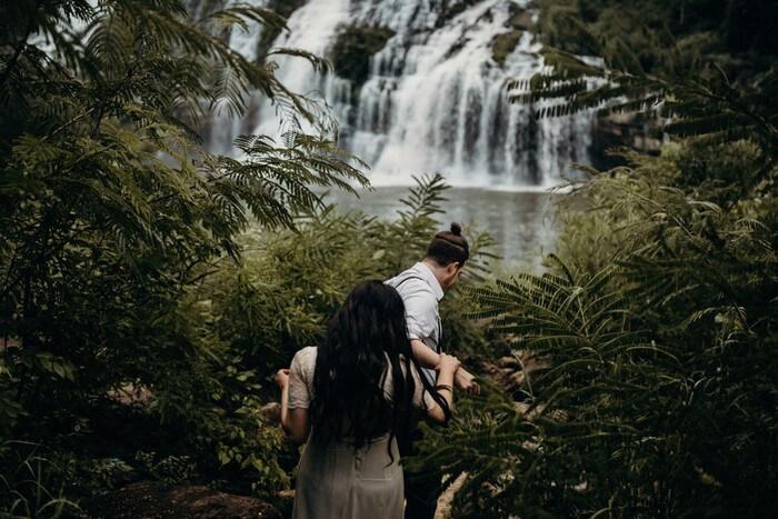 Melhores fotos de casais em Lua de Mel (46)