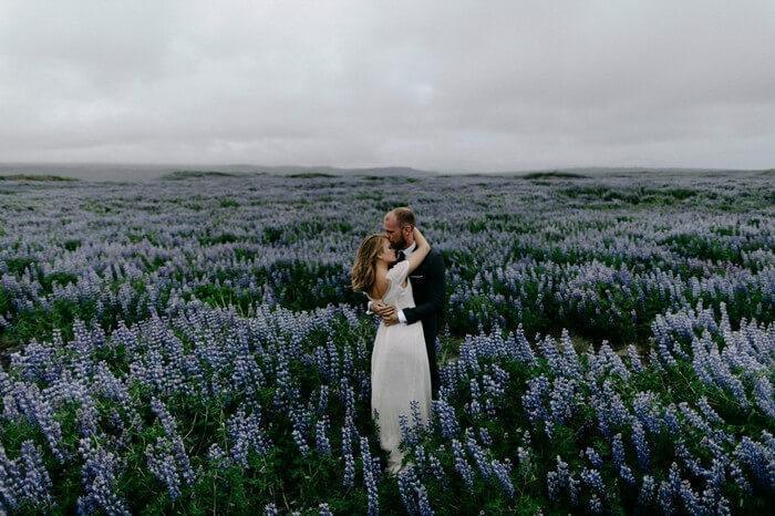Melhores fotos de casais em Lua de Mel (48)