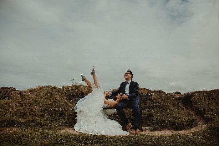 Melhores fotos de casais em Lua de Mel (50)