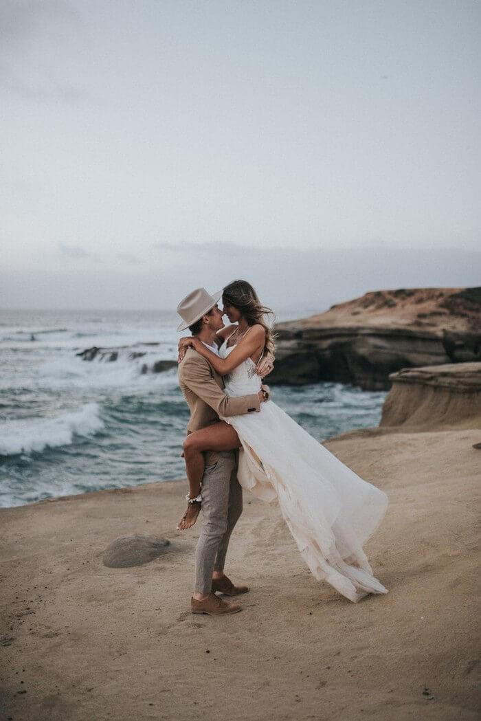 Melhores fotos de casais em Lua de Mel (6)
