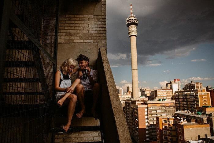 Melhores fotos de casais em Lua de Mel (7)