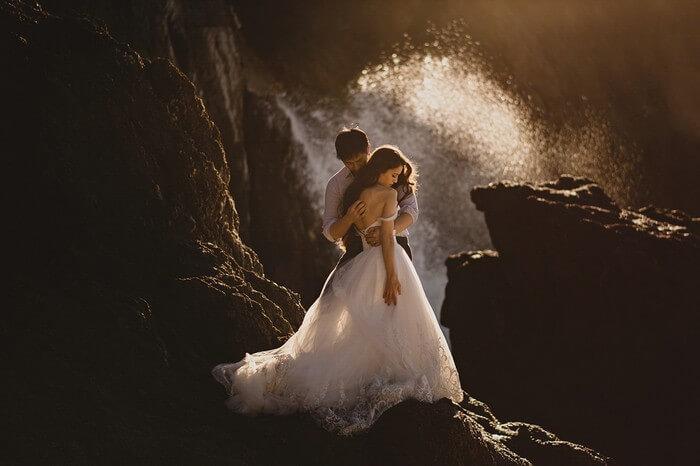 Melhores fotos de casais em Lua de Mel (8)