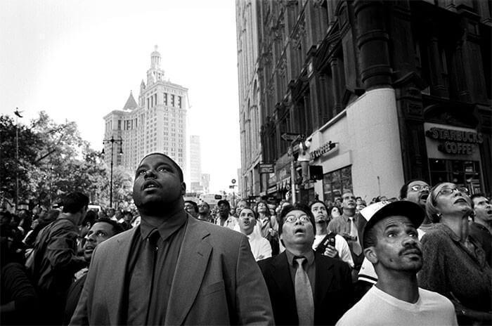 fotos raras 11 de setembro (1)