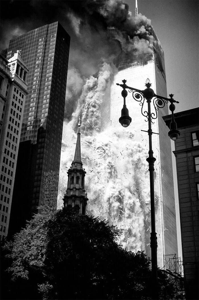 fotos raras 11 de setembro (20)