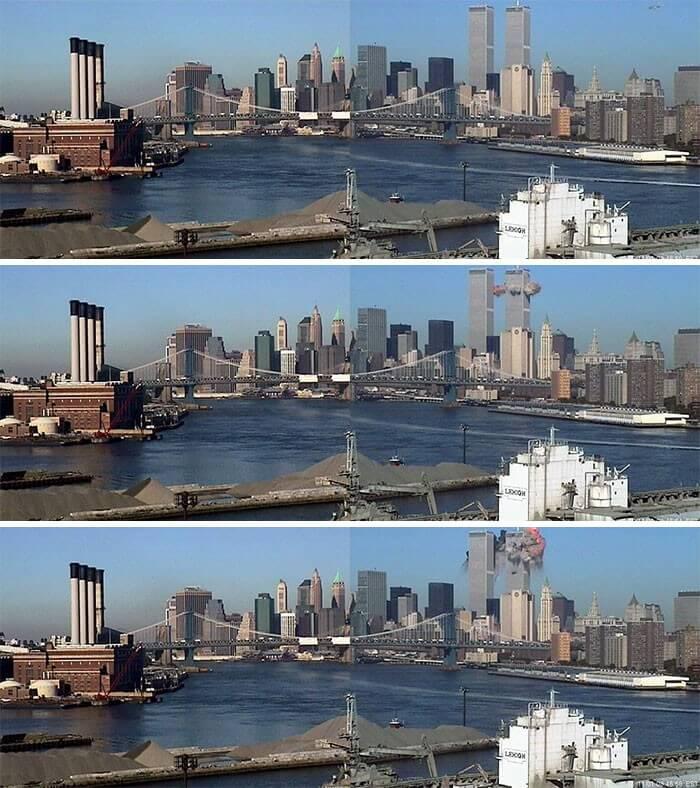 fotos raras 11 de setembro (6)