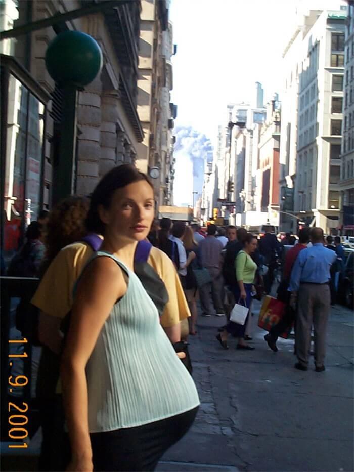 fotos raras 11 de setembro (7)