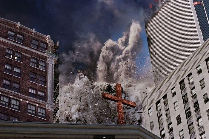 fotos raras 11 de setembro (8)