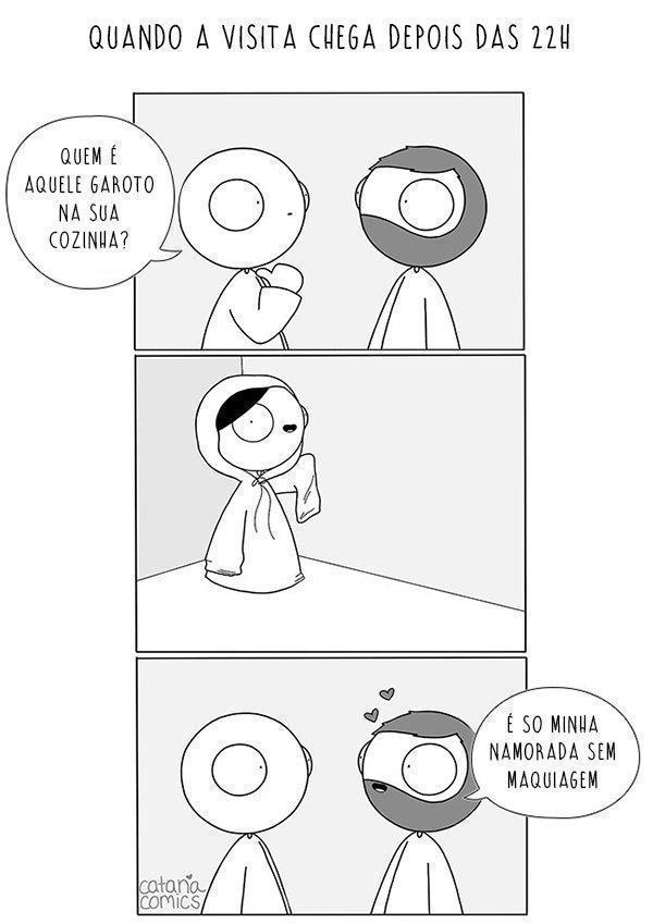Relacionamento Feliz (2)