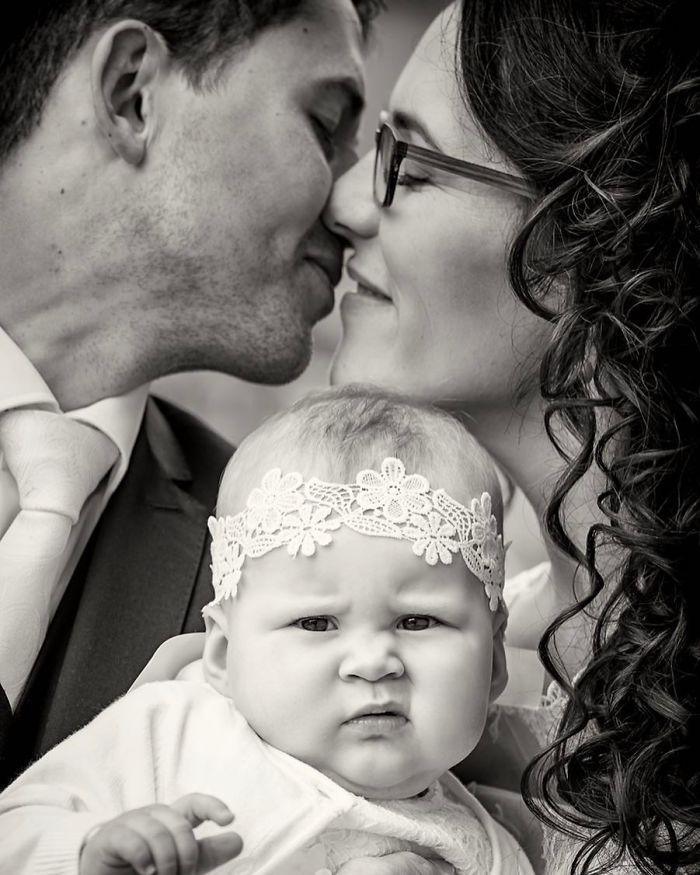 Crianças em casamentos 10