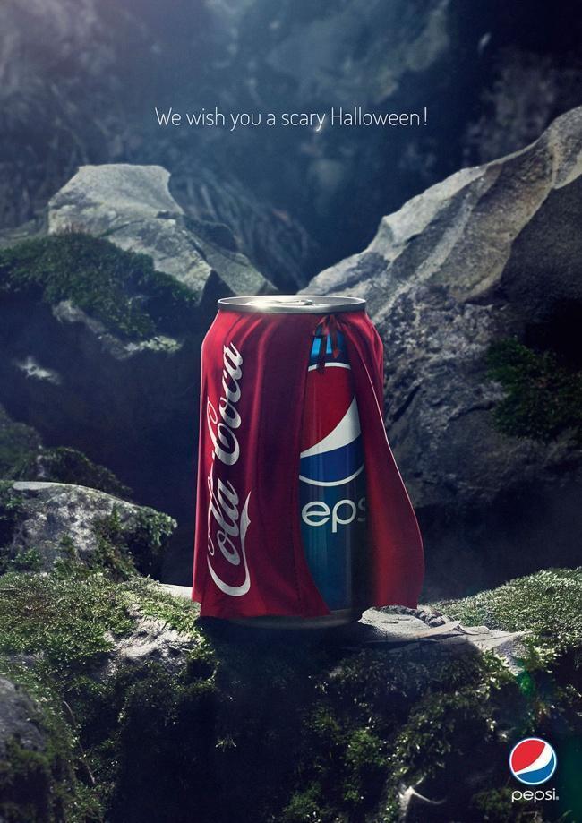 Propagandas extremamente criativas 29