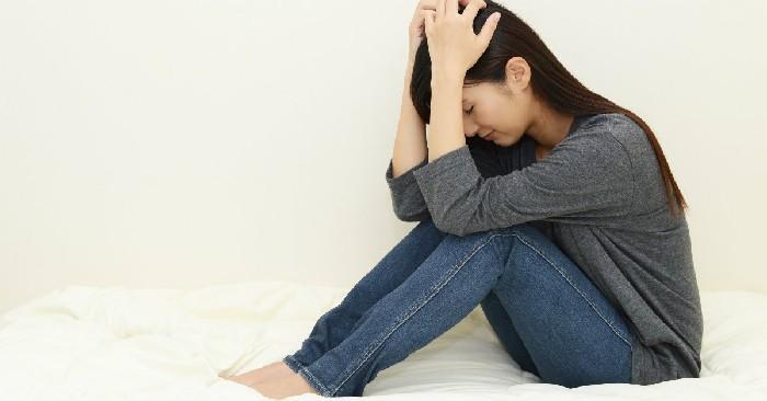 Atitudes desencadeadas pela ansiedade 2
