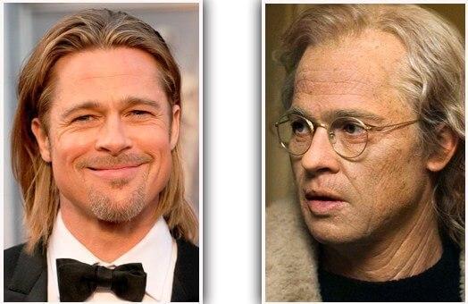 Atrizes e atores envelhecidos (25)