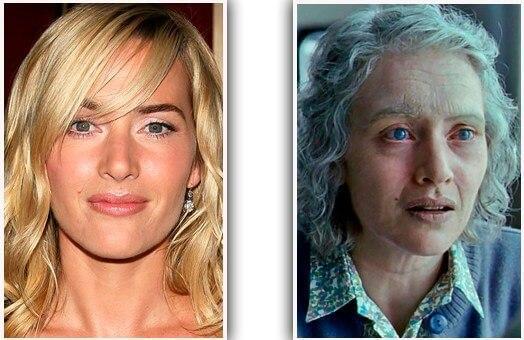 Atrizes e atores envelhecidos (11)