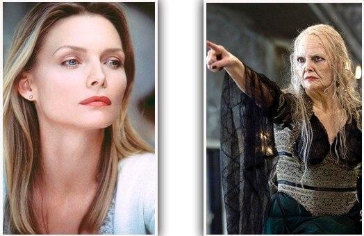 Atrizes e atores envelhecidos (4)