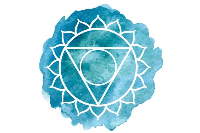 Vishuddha