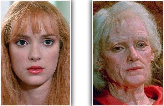 Atrizes e atores envelhecidos (1)