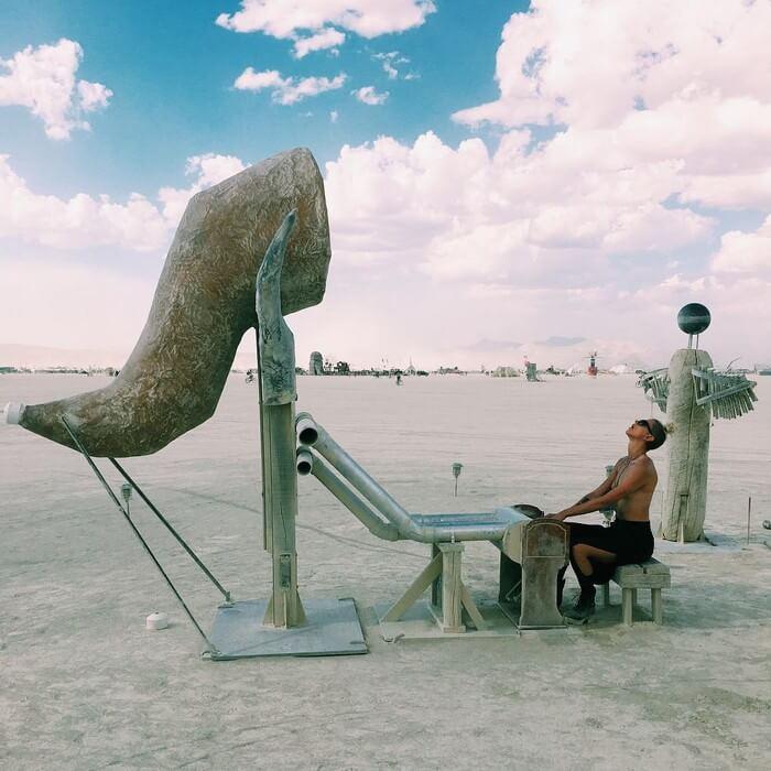 Burning Man (29)