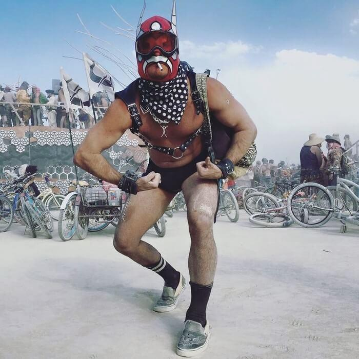Burning Man (28)