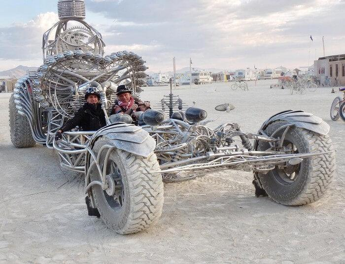 Burning Man (25)