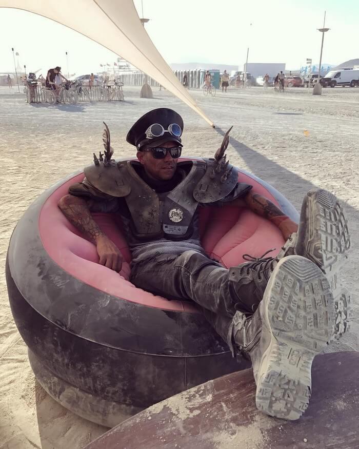 Burning Man (128)