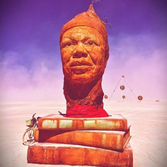 Burning Man (11)