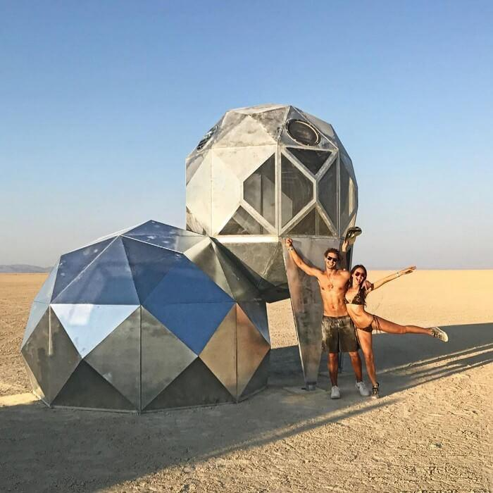 Burning Man (127)