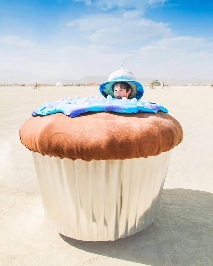 Burning Man (116)