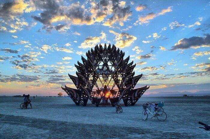 Burning Man (114)