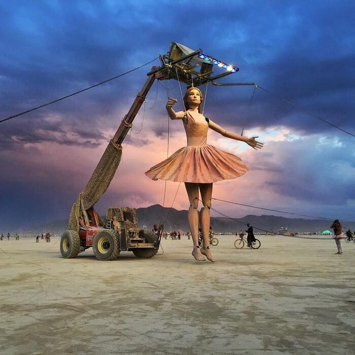 Burning Man (107)