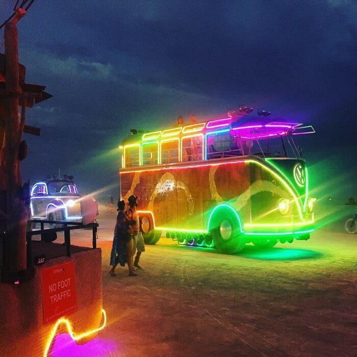 Burning Man (106)
