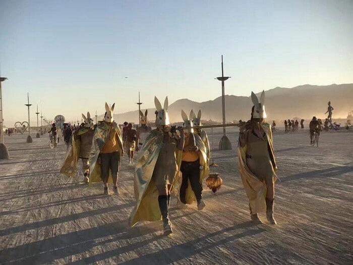 Burning Man (104)