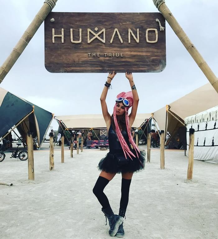 Burning Man (96)