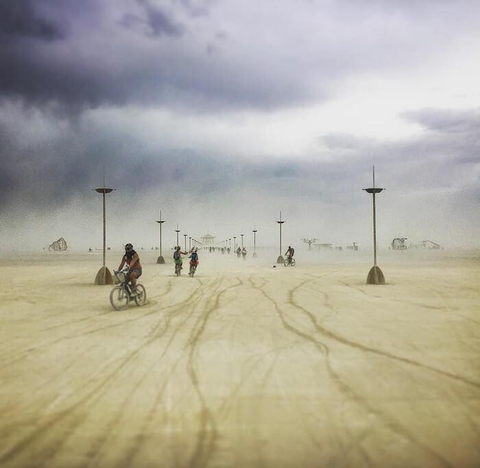 Burning Man (88)