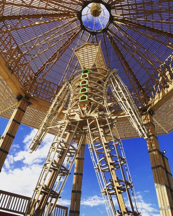 Burning Man (87)
