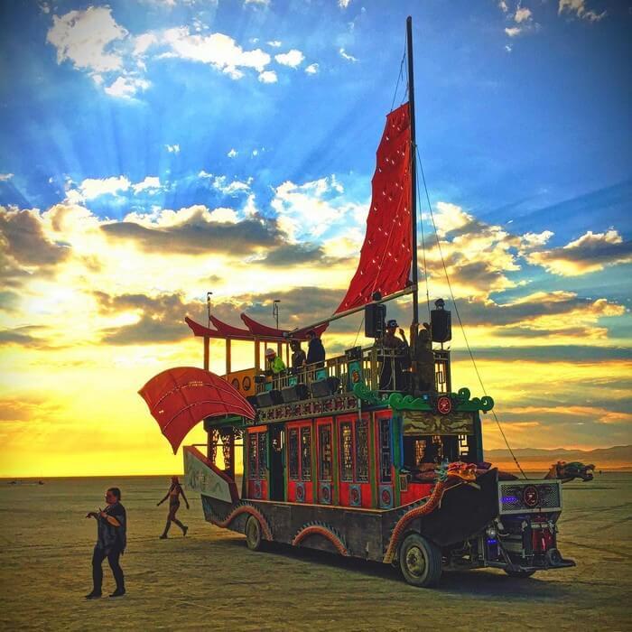 Burning Man (86)