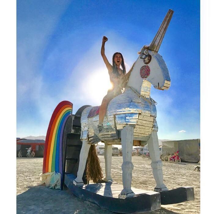 Burning Man (83)