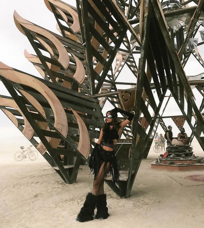 Burning Man (81)