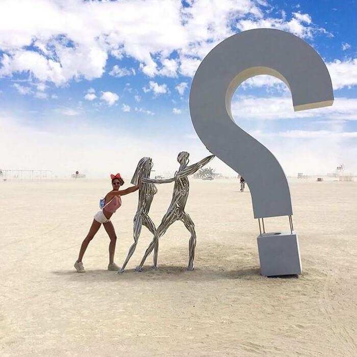 Burning Man (80)