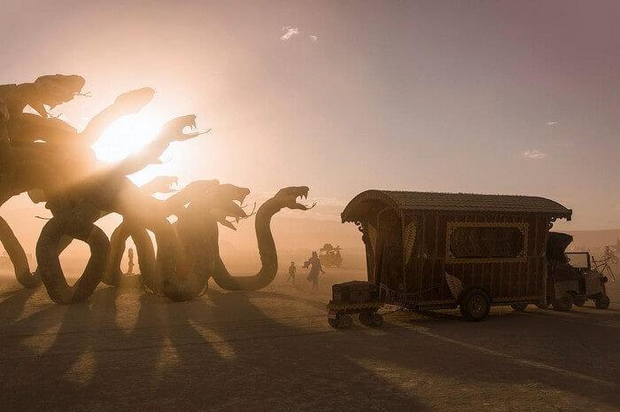 Burning Man (122)